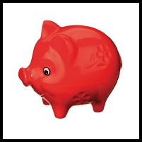 Barry-Pig-Solid-moneybox