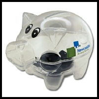 Felix-Pig-transparent-moneybox