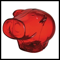 Frederick-Pig-Transparent-moneybox