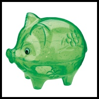 Barry-Pig-Disco-moneybox