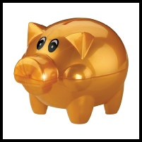 Felix-Pig-Metallic-moneybox